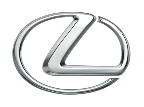 lexus logo transparent background lexus logo lexus car symbol meaning and history car