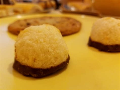 review panera breads additive  menu blogs thedaonlinecom