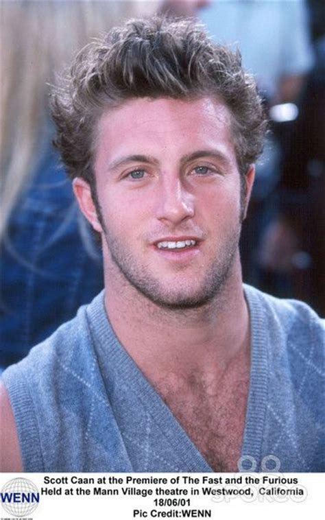 scott caan hair scott caan 2015 scott caan attends the premiere of the