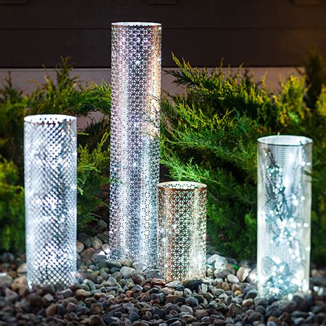 best outdoor luminaries top 28 outdoor luminaries luminaries diy decorations 10 outdoor tea light