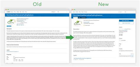 crear layout en arcgis nueva experiencia para trabajar con elementos en arcgis