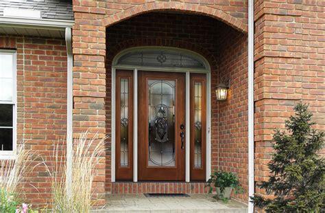 popular entry door styles custom front door designs