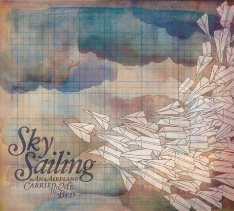 sailboats lyrics sky sailing sky sailing captains of the sky lyrics genius lyrics