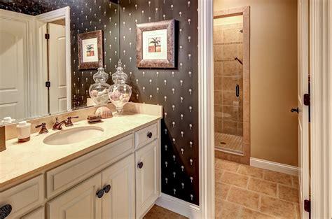custom kitchen bathroom and bedroom closets kitchen custom bathroom cabinets vanities gallery classic