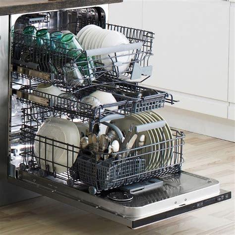 maytag vs whirlpool maytag vs whirlpool dishwasher reviews blogs avenue