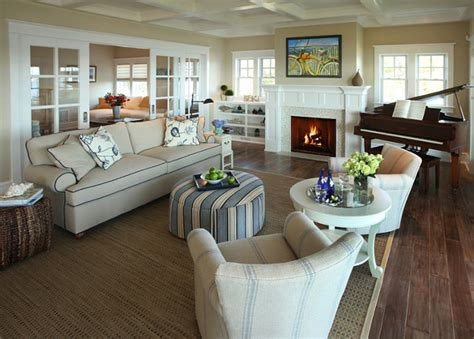 great room furniture layout great living room furniture home design