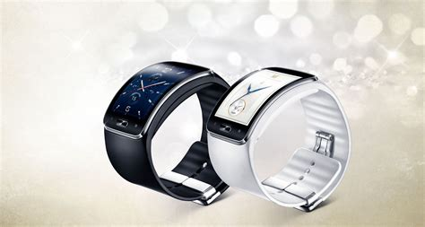 Watches Igear Black samsung gear s wrist coming soon with 5