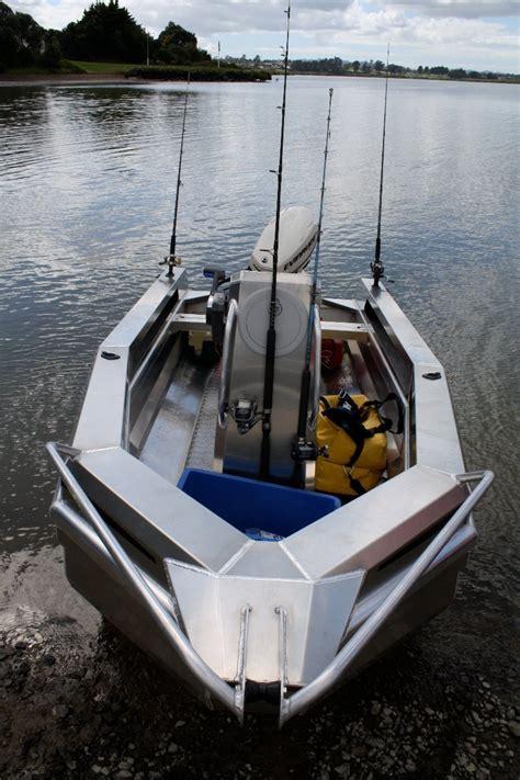 yamaha boat motors price list new stabicraft 1410 frontier yamaha 40hp four stroke