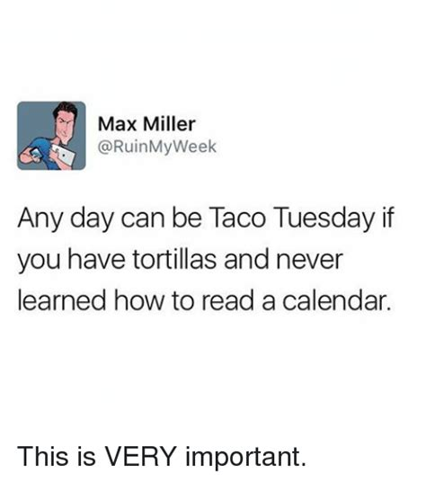 tacodance if you can read funny taco tuesday memes of 2017 on me me tuesdays