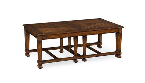 nesting coffee table at 1stdibs