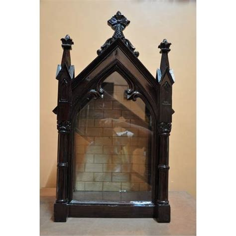 wooden altar designs home pics for gt home altar designs christian