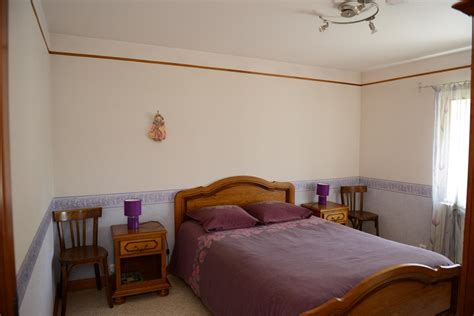 chambre et table d h 244 tes de g 233 rard debarle chambre parme