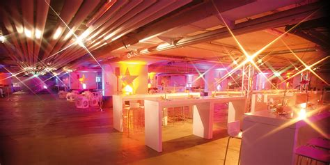 background event zelfmade live events event agency home why us