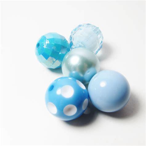 20mm bubblegum d 01221 5 acrylic bubblegum 20mm