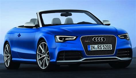 2013 audi rs5 price 2013 audi rs5 cabriolet price starts at 77 900 roadtest tv