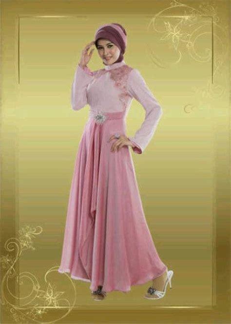 Mukena Al Jannahjilbabmukenadressgamis Wanita Muslim Modern gamis new mode