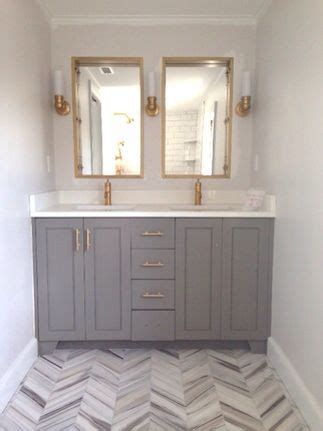 sherwin williams eider white wall color is eider white by sherwin williams paint
