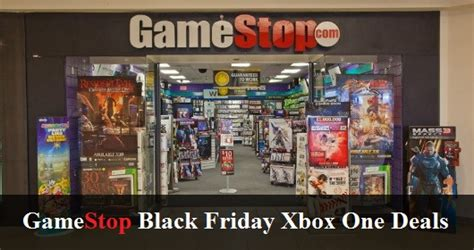 Can You Buy Stuff Online With A Gamestop Gift Card - gamestop deals tennis warehouse coupon