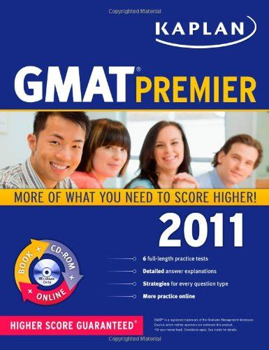 kaplan gmat math foundations books kaplan gmat math book