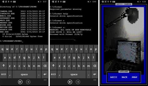 mobile hu megjelent a mobilokra sz 225 nt ms dos mobil h 237 rek