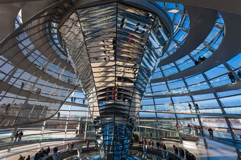 cupola reichstag reichstag dome things to do in berlin likealocal guide