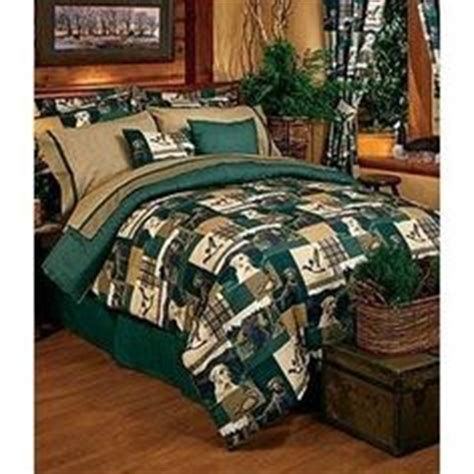 great hunting dog bed set 1000 images about bedding comforters sets on comforter comforter sets and