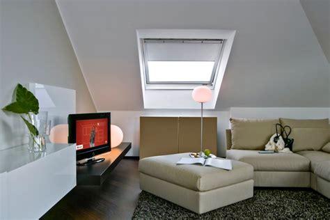 come arredare una soffitta come arredare una mansarda casa it