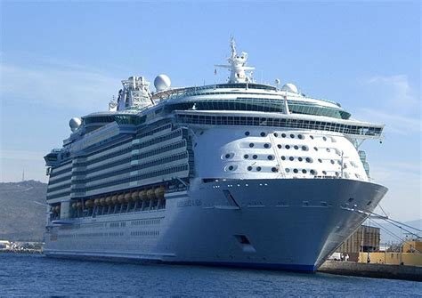 what is the biggest cruise ship in the world what is the biggest cruise ship in the world cruise guide