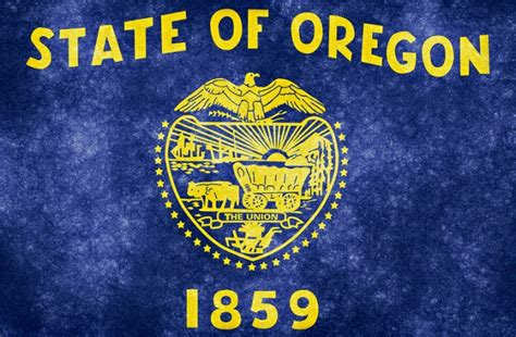 oregon prepares to rollout new motor voter on january 4