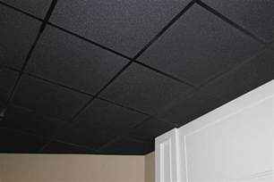 cleaning ceiling tiles cleaning dining ceiling tiles houston tx