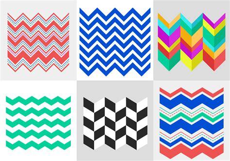 chevron pattern svg chevron pattern vector download free vector art stock