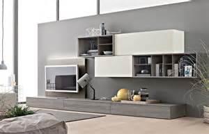 composable meubles gallay saintes 17