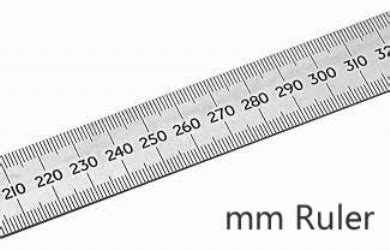 printable mm ruler life size mm ruler print out printable millimeter ruler printable