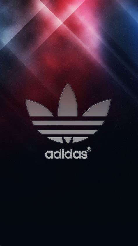 adidas wallpaper soccer adidas iphone wallpaper wallpapersafari