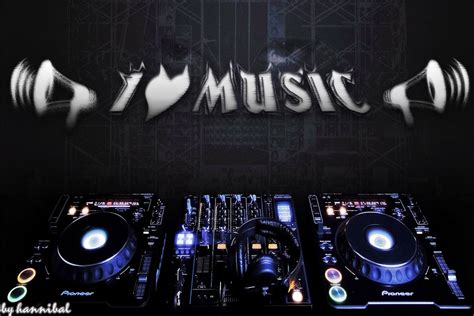 i love house music pics gd95 i love house music wallpaper awesome i love house music backgrounds wallpapers