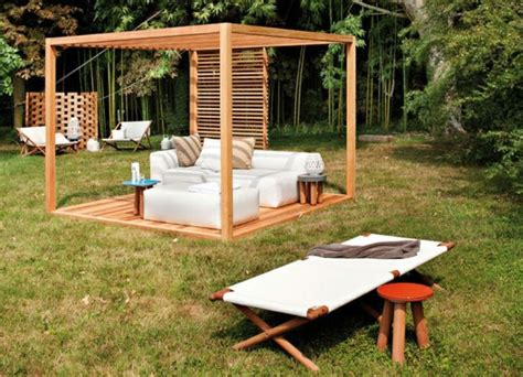 how to build a gazebo build pergola or how to build a gazebo itself interior