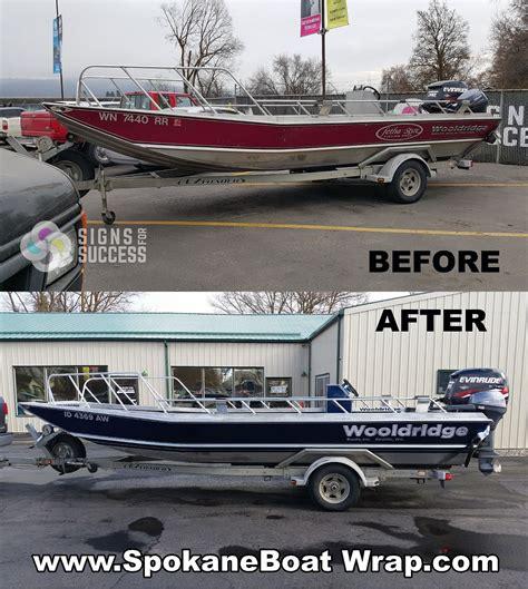 aluminum bass boat wraps woolridge aluminum boat custom vinyl wrap boat wraps