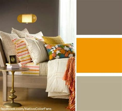 mustard yellow bedroom ideas mustard yellow living room colors home is wherever i