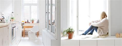 studio oink scandi inspired apartment in wiesbaden by studio oink