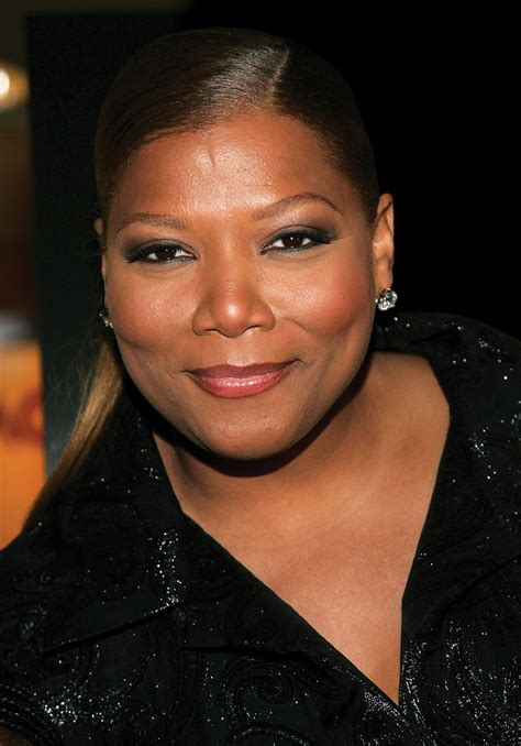 biography movie singer queen latifah