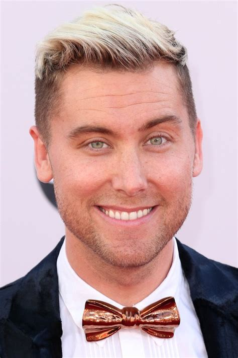 40 superb comb over hairstyles for men modern comb over hairstyle hair