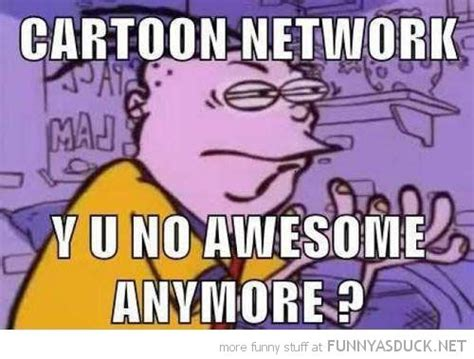 Memes Cartoon Network - 154 best images about meme on pinterest smosh bobs and