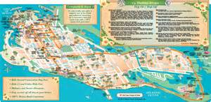 St Augustine Bed And Breakfast Image Gallery Old Town Key West