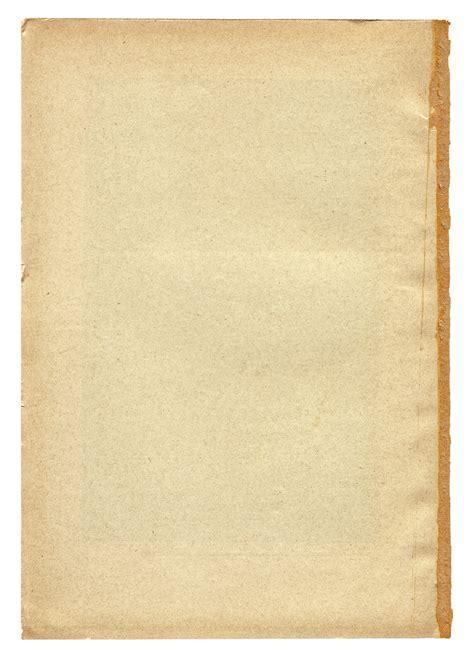 Paper By - vintage paper png image pngpix