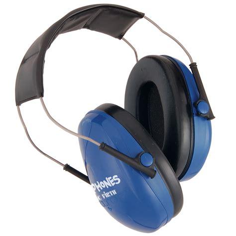 ear pug ear plugs headphones hearing protection lone percussion