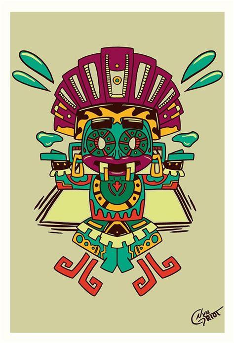 imagenes de aztecas animadas 576 best mexican motifs images on pinterest mexican