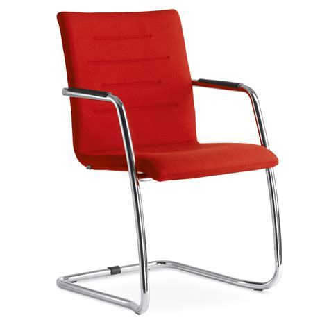 schwinger stuhl schwinger stuhl mit armlehnen sofort ab werk made in