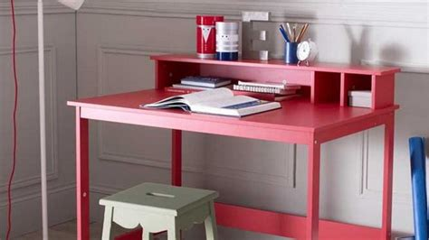 Cool Desks For Teenagers Cool Desks For Kids 06 Stylish