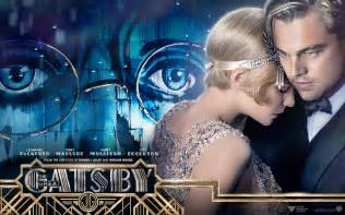 The Gatsby The Great Gatsby Wallpapers Filmofilia