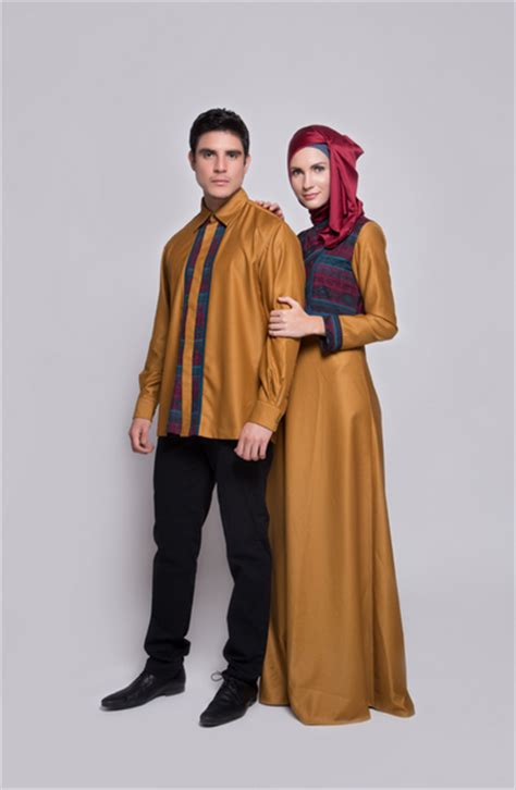 Baju Muslim Shafira gambar baju muslim shafira model terbaru 2016